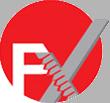 FIMINOX Elementi di fissaggio INOX